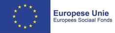 Europese Unie - Europees Sociaal Fonds